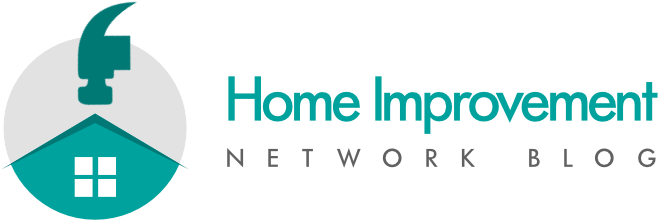 homeimprovementnetwork